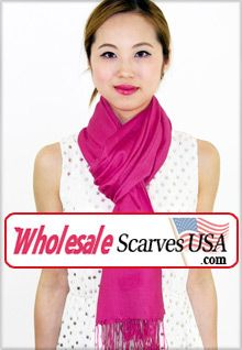 Wholesale Scarves - beautiful knit and wholesale fashion scarves