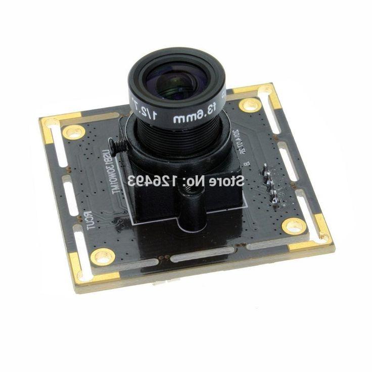 36.05$  Watch here - https://alitems.com/g/1e8d114494b01f4c715516525dc3e8/?i=5&ulp=https%3A%2F%2Fwww.aliexpress.com%2Fitem%2F1280-960P-HD-mini-webcam-to-android-tablet-cmos-AR0130-usb-camera-for-android-phone%2F32426068917.html - 1280*960P HD  mini webcam to  android tablet  cmos AR0130 usb camera for android phone