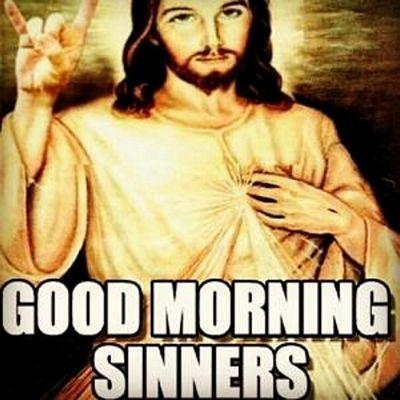 Funny Good Morning Memes - 50 Best