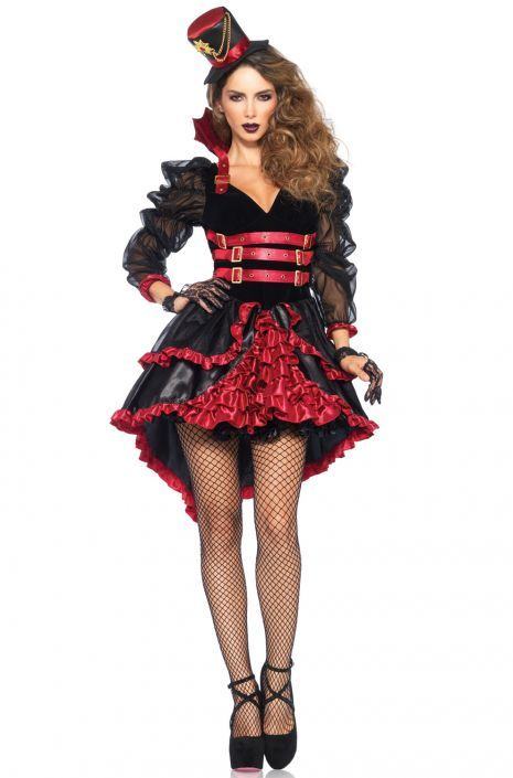 Best 20 Halloween Costume Women Ideas On Pinterest -4952