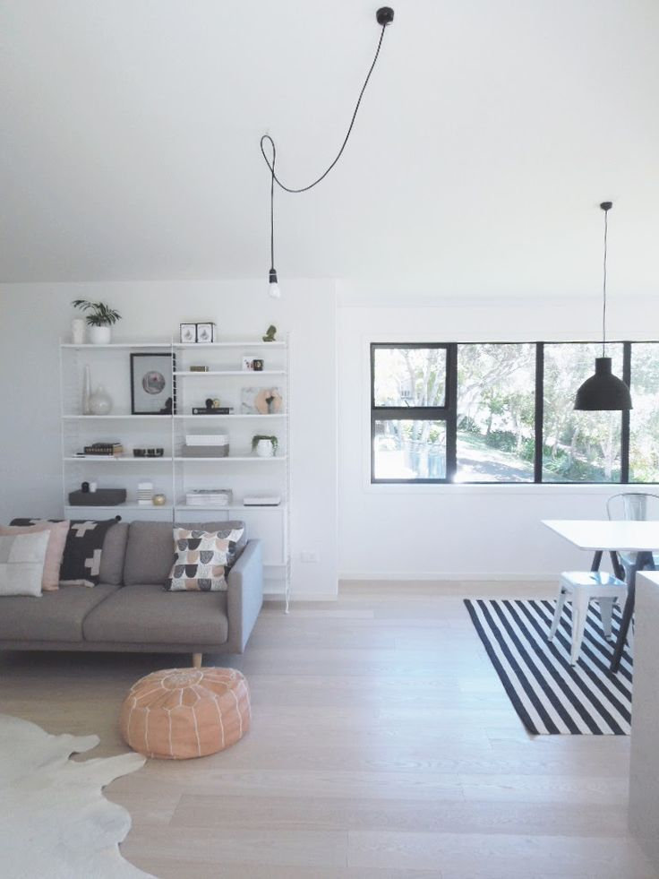 13 best auch beim zweiten mal wieder ein weberhaus images for Smallhouse weberhaus