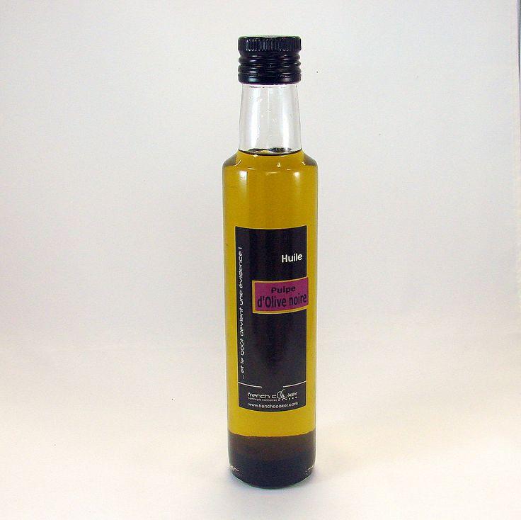1000 id es propos de marinade de poissons grill s sur for Marinade poulet huile d olive