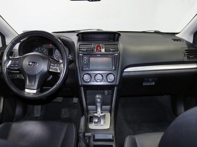 2013 Subaru Xv Crosstrek 2 0i Limited In 2020 Subaru Electronic Stability Control Roof Rack