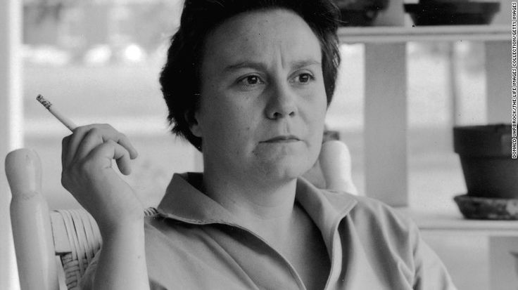 Harper Lee, 'To Kill a Mockingbird' author, dead at 89 - Top News Blog | Info Blog