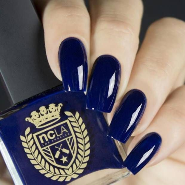 احدث الوان مناكير باستيل و بنفسجي و فضي و سماوي 2019 Latest Nail Polish Pastel Violet Silver And Cyan Col Nail Colors Winter Nail Colors Winter Nails