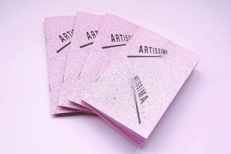 artissima_brochure1