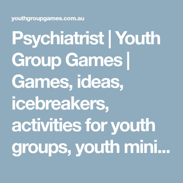 Best 25 Youth Group Games Ideas On Pinterest Youth