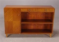 Bildresultat för låg bokhylla