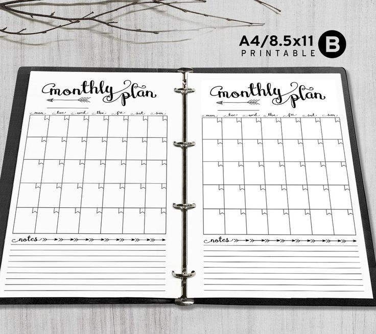 7 best Bullet journal / Буллет-джорнал images on Pinterest | Bullet ...