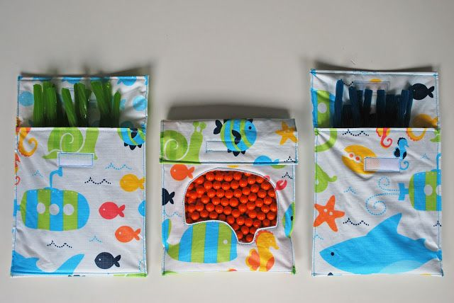 I could be the coolest kid in the tea room.   Just Another Day in Paradise: Grab-n-Go Reusable Snack Bags:Tutorial