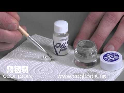 Video Tutorials and guides to adding stones and gems to Art Clay, Silver Clay, Bronze Clay and Precious Metal Clay PMC