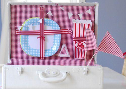 spring-picnic.jpg