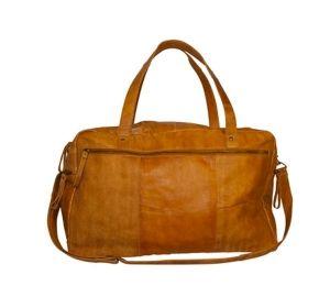 Reisebag