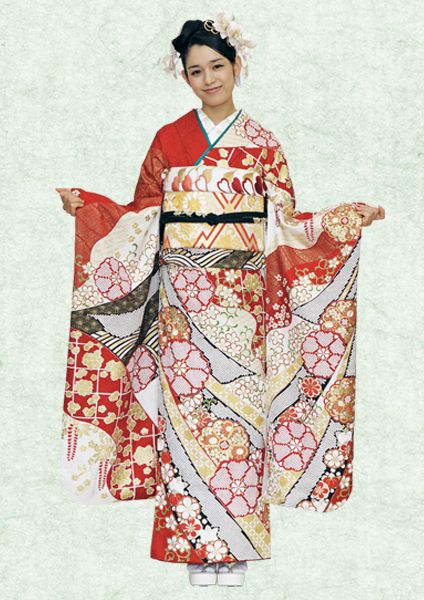 fr_1502:古典 Japan Trad