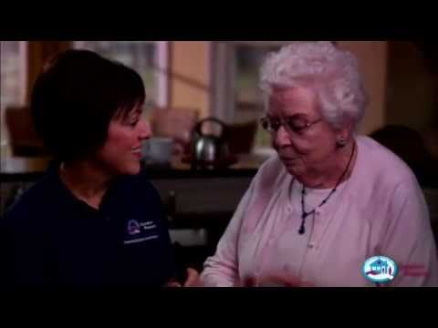 In Home Elder Care Albuquerque | Rio Rancho - WATCH VIDEO HERE -> http://lovemyagingparents.info/in-home-elder-care-albuquerque-rio-rancho     At Home Nursing Albuquerque – Do you have an older family member or loved one who wants to be active and live comfortably at home? Comfort Keepers talks about how the company and care through its service can help seniors keep control of their homes and their lives. For more information,...