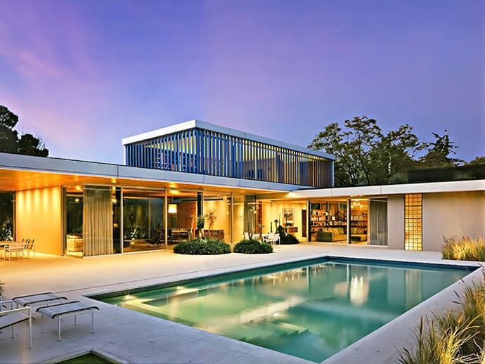 spectacular contemporary columns. 60 Of The Most Spectacular Contemporary Pools Presented on 13 best Pool images Pinterest  Modern pools designs and