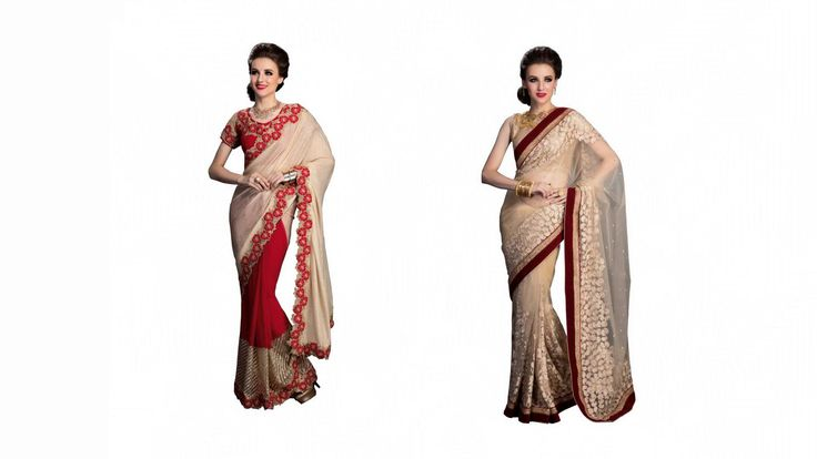 Find a wide range of latest synthetic and designer sarees for indian women. You look beautiful for all your special occasions and festivals or use for daily basic.   #indianwear #saree #fashion #fashionwear #wintercollection #women #indianwear