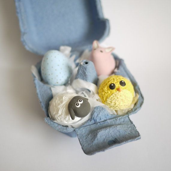 Easter Decorations £14.95