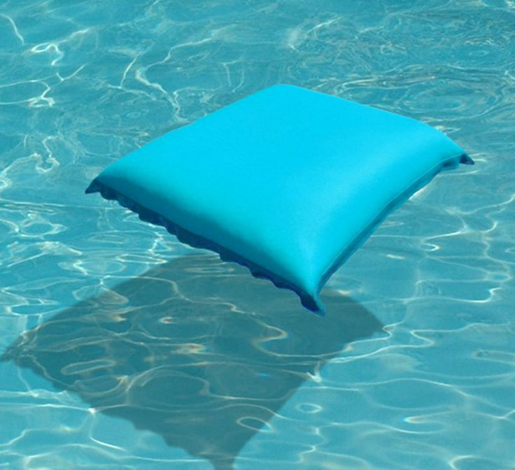 Inflatable Water Slides Naples Fl: 17 Best Images About Cool Pool Floats On Pinterest