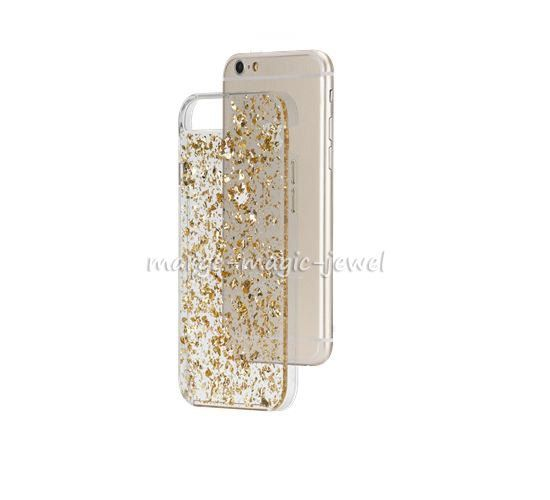 iPhone 6/6s 6Plus/6s Plus iPhone 5 iphone 4/4s by MargoMagicJewel
