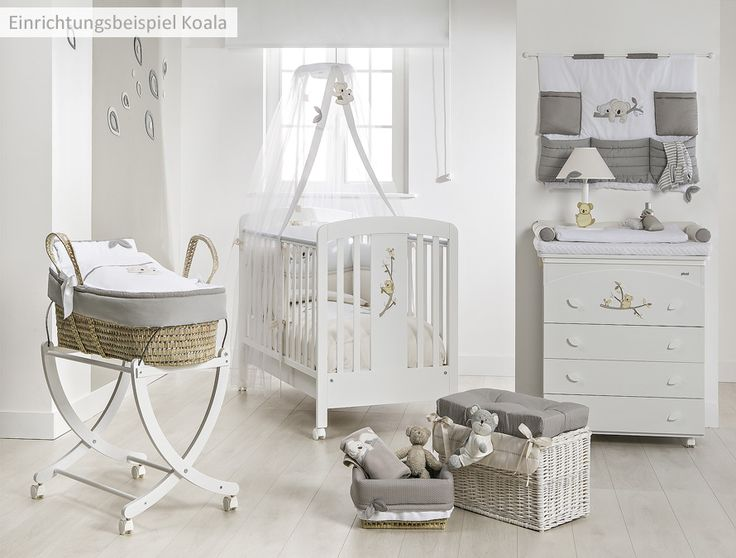 12 besten babyzimmer koala bilder auf pinterest. Black Bedroom Furniture Sets. Home Design Ideas