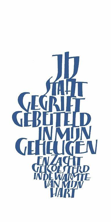 B�sta kalligrafi id�erna p� pinterest