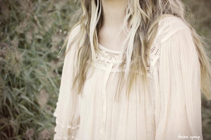 www.frillseekeraustralia.com.au  Cotton Crochet Dress