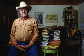 After whiskey smuggling, gold prospecting, cattle trading, and heavyweight boxing, the author of Jim Kane has one final goal: to …