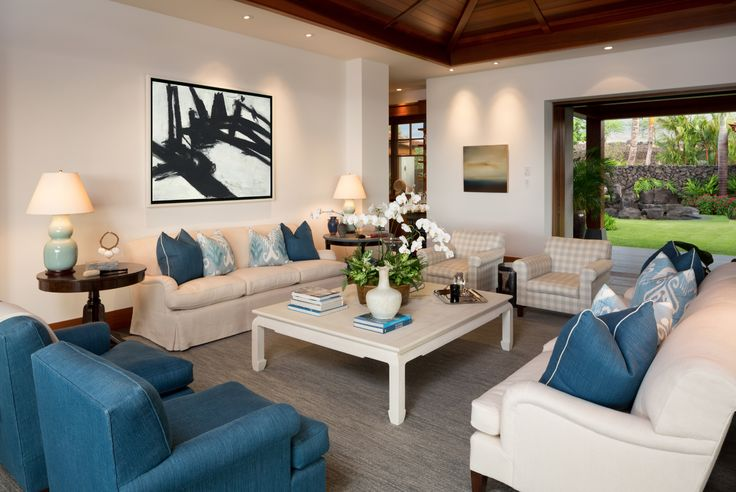 14 best hawaii residential interior design project eric cohler