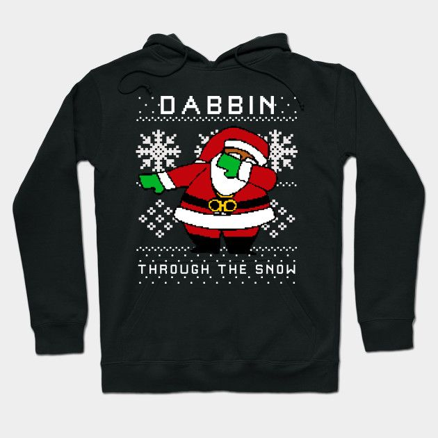10 best Ugly Christmas Sweater for men, women and kids images on ...