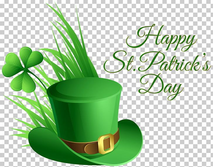 Saint Patricks Day Shamrock March 17 Png Alternative Medicine Brand Clip Art Free Content St Patricks Day Wallpaper Saint Patricks Day Art St Patricks Day