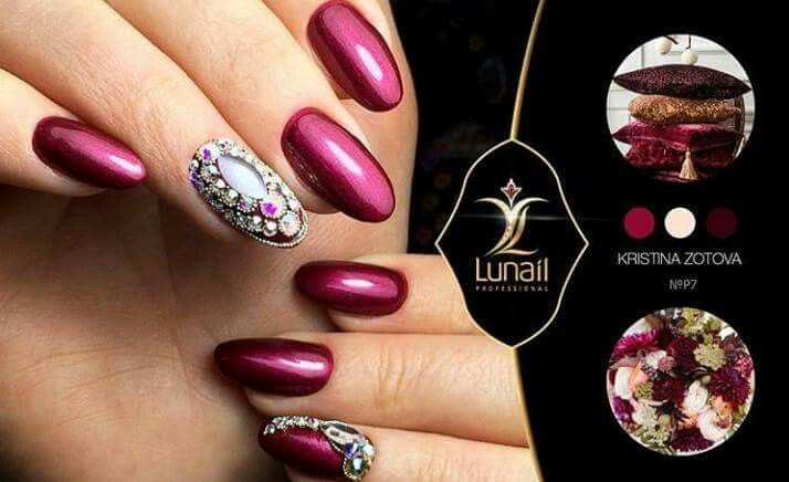 73 Best Nail Design And Equipment Images On Pinterest Beautiful