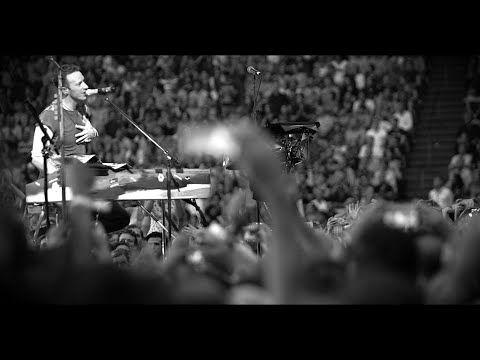 Amsterdam live in Amsterdam https://youtu.be/ZfItieG57uw