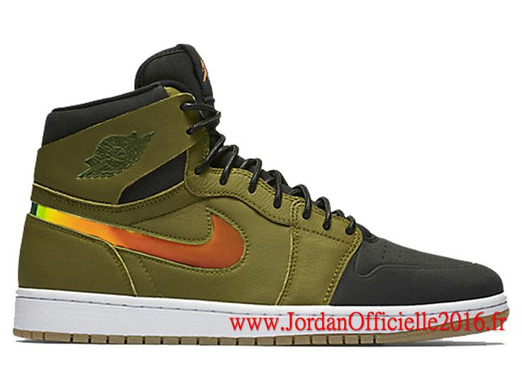 sports shoes c1eb6 1262d ... discount code for boutique air jordan 1 retro high nouveau chaussures  caad7 5ba6c