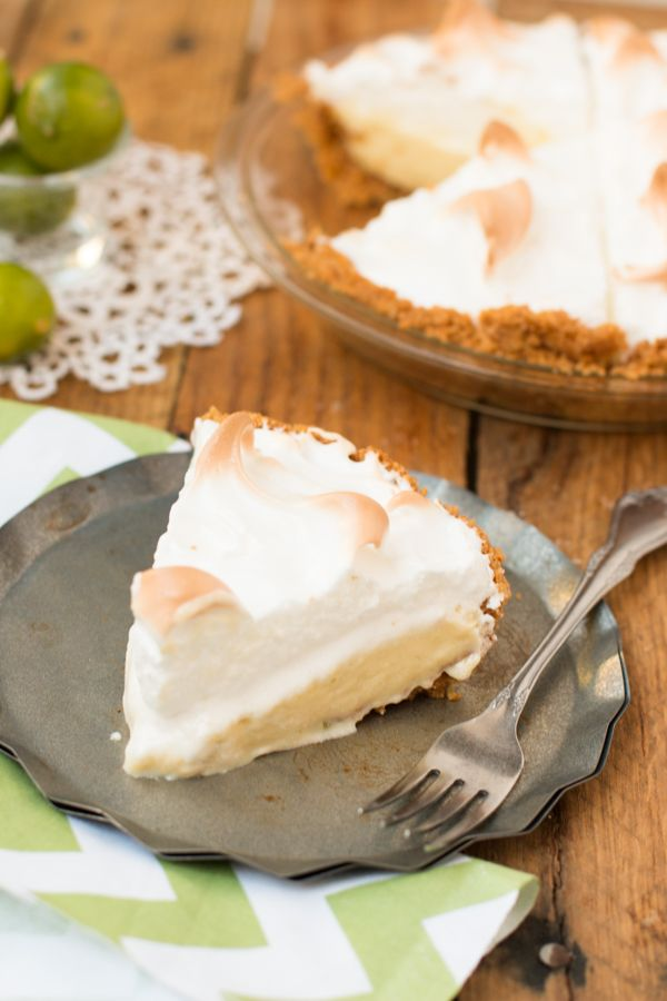 ... + images about Lime on Pinterest | Key lime pie, Key lime and Limes