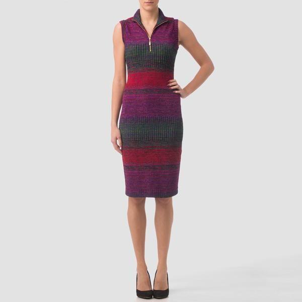 Joseph Ribkoff Dress Style 163884