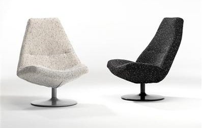 1000+ images about Fauteuils on Pinterest  Little things ...