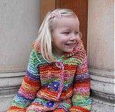 Detské oblečenie - lentilkovy svetrik - 3744289_