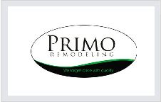 Primo Remodeling offers to buy Baseboard Molding,crown,chair rails,casing,quarter round,sound guard,underlay, padding,stainless steel kitchen cabinets,3/4 frameless kitchen cabinets,Kitchen Cabinets,Laminate Flooring,Bathroom Remodeling products in South Florida. http://www.primoremodeling.com