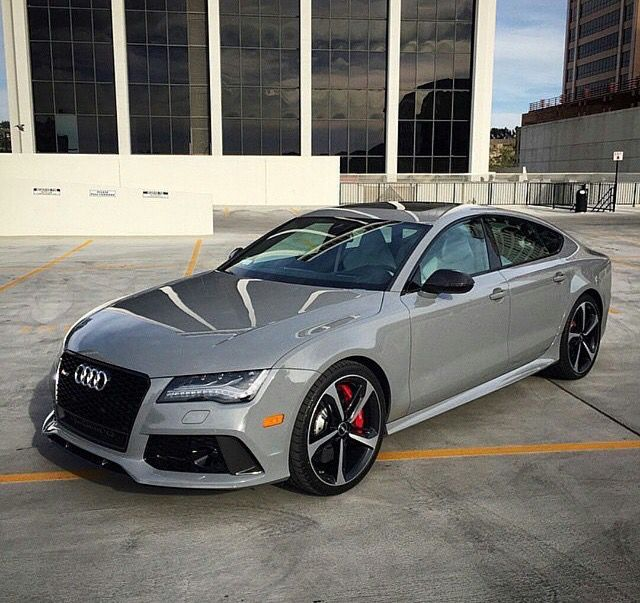 Best 20+ Audi Rs7 Interior Ideas On Pinterest
