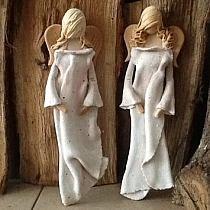 Ceramika - Stylowi.pl - Odkrywaj, kolekcjonuj, kupuj