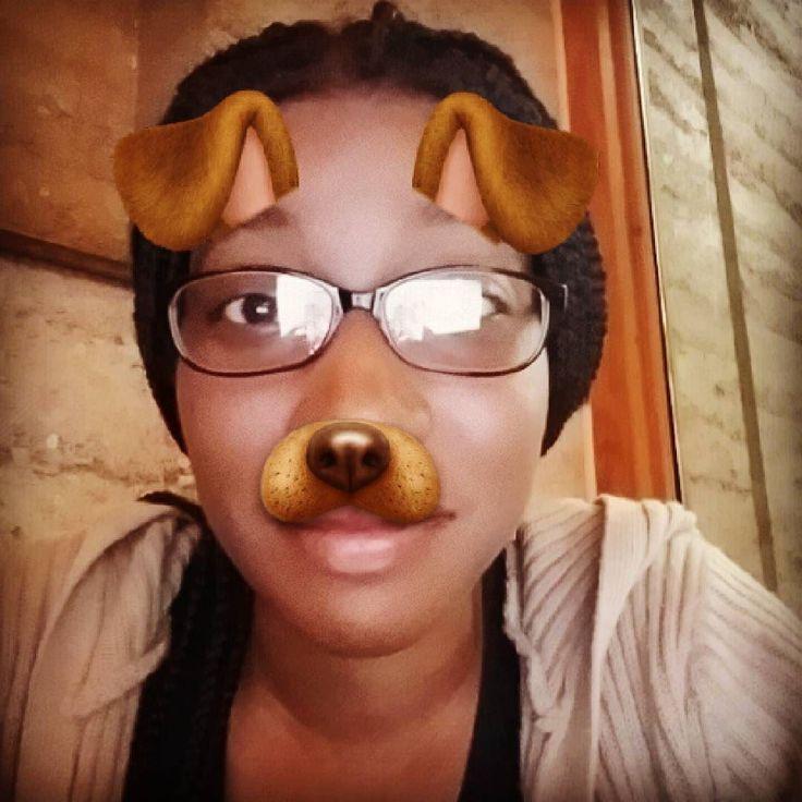 I'm on Snapchat lovelies! I have no idea what I'm doing but hey... Add me on Snapchat! Username: sweetvanloan http://ift.tt/2fJcvkC #actorslife #writerslife #FilmLife #author #film #castingcalls #castingdirector #castandcrew