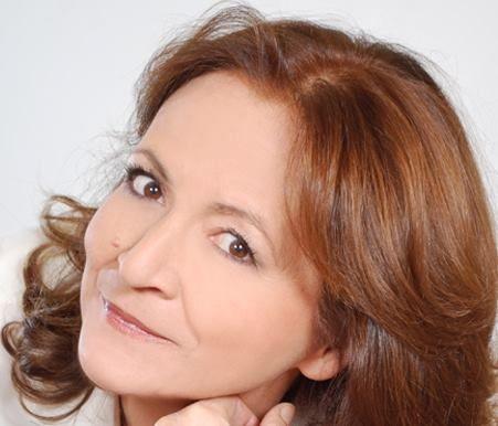 Ρένα Ρώσση-Ζαϊρη