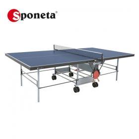 Stół do tenisa stołowego S3-47i Sponeta