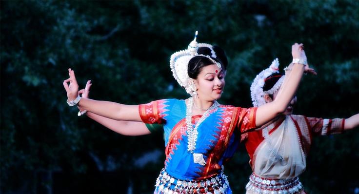 Diwali Festival Picture2