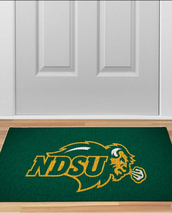 ndsu-north-dakota-logo-rug