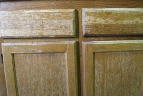 How To Restore Cabinets Bob Vila S Blogs Stains