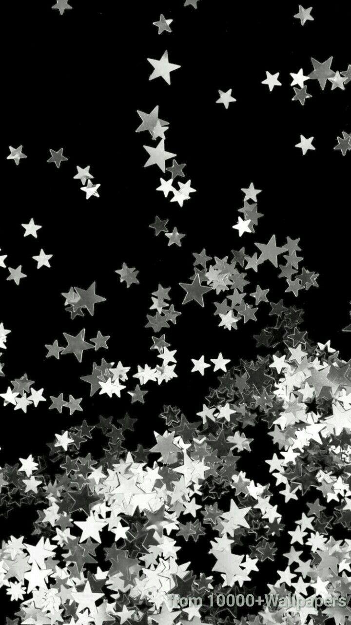 Звезды картинки красивые на телефон