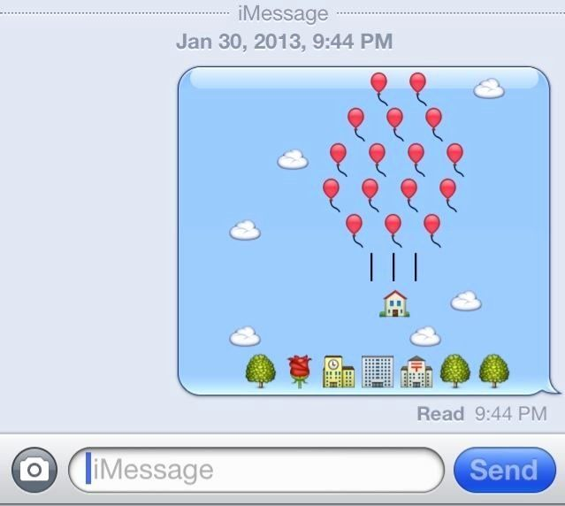 Emoji Art Copy And Paste Awesome Uppppppppppp In 2020 Emoji Texts Funny Emoji Texts Emoji Stories